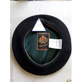 Boinas Elosegui Impermeable - Accesorios de Moda en Mercado Libre ... 56af7f35cf9
