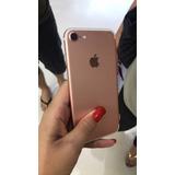 Vendo Iphone 7 - Rosa 32 Gb