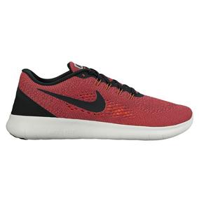 Nike Revolution 3 - Zapatillas Nike Running en Mercado Libre Argentina 2e3fddfa7b2