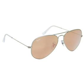 Oculos Ray Ban Feminino Rosa - Óculos no Mercado Livre Brasil 0aaa83cebc