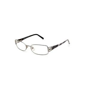 b348c9b66be63 Oculos Masculino Burberry Versace 3099 - Calçados, Roupas e Bolsas ...