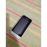 Samsung J1 Mini. Liberado, Lte Con Digitel/movistar.