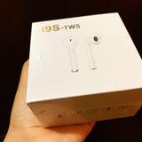 AirPods Pro I9s-tws
