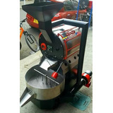 Máquina Industrial: Tostadora De Café, Mani, Cacao, Otros