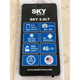 Celular Sky 5.0 Lt