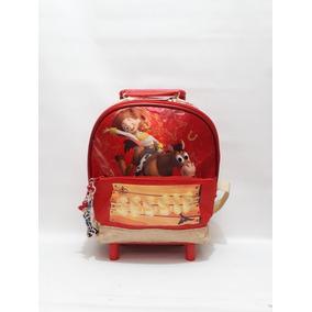 Toy Story Jessie Vaquera - Ropa y Accesorios en Mercado Libre Argentina 7566ea7d832