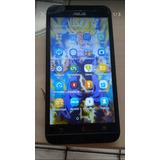 Smartphone Asus Go 1 Giga De Ram 8 Gigas Memoria Interna