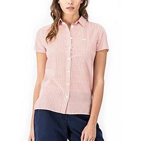 Camisas Lacoste,originales !!! De Miami !!! - Ropa y Accesorios en ... bbfa91c221