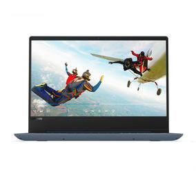 Notebook Lenovo 14 Core I3 Ram 4gb Ideapad 330s-14ikb 81f40