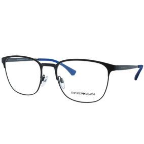 Oculos Degrau Quadrado Emporio Armani - Óculos no Mercado Livre Brasil 96c0b82fe2