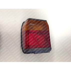 Lanterna Traseira Lateral L/d-asia Topic 725 1993a1999