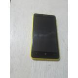 Nokia Lumia 625 Telcel