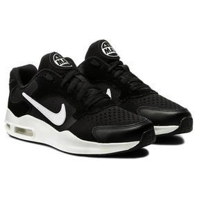Tenis Nike Air Max Guile Gs Mujer Niño Niña Moda Tavas Thea