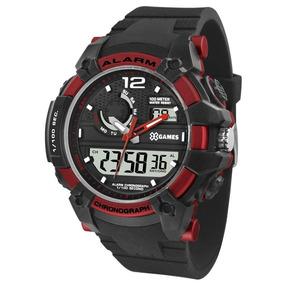 ddabf437de6 Ir 270 Masculino - Relógios De Pulso no Mercado Livre Brasil