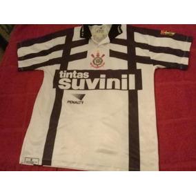 Camiseta Corinthians - Camisetas en Mercado Libre Argentina 8607e379282cd
