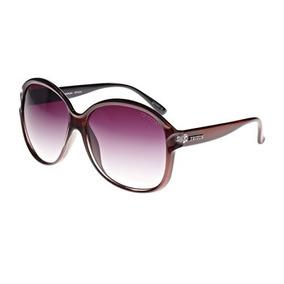 Óculos Triton Linha Acetato Pp1815 129,00 Em Lojas Miriam 261842b9b2