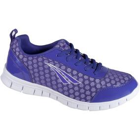 Zapatillas De Entrenamientp Mujer Running Penalty Mikonos