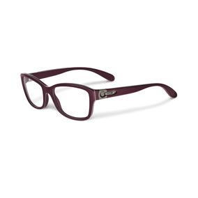 Óculos De Grau Oakley Ox 5055 Sol - Óculos no Mercado Livre Brasil 0827ace4d1