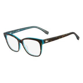 Leitura +1.5 Oculos Oakley Com Grau P - Óculos no Mercado Livre Brasil 017d4b905d
