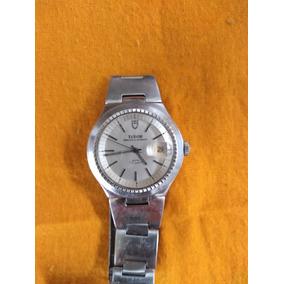 Relogio Tudor Oysterdate Automatico - Relógios no Mercado Livre Brasil 3d6e81d439