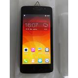 Smartphone Servo W380 (clone Lg)4.5