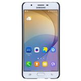 Samsung Galaxy J5 Prime Original Blanco Y Negro Lte Liberado