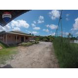 Sitio Com Lazer Completo Em Pindoretama - Si0003