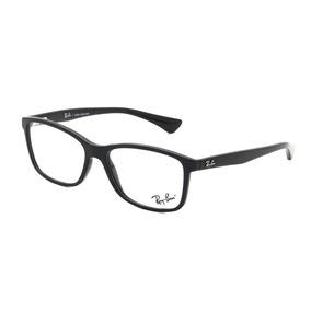 d25dadeb0d781 Ray Ban Rb 3447 Grau - Óculos Preto no Mercado Livre Brasil