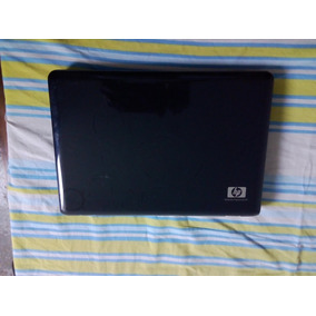 Se Vende Lapto Hp Pavilion Dv2000