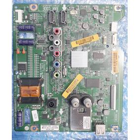 Placa Principal Eax65264007 Tv Lg 32ln546b Original Nova