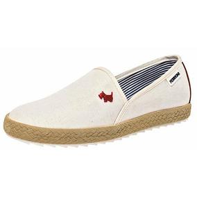 45a6ad7b Zapatos Ferrioni Para Niño Mocasines - Zapatos para Niñas Blanco en ...