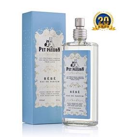 Perfume Pet Passion Bébé 100 Ml