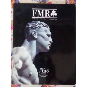 Revista Fmr Nº 26