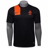 Camisa Da Holanda Infantil no Mercado Livre Brasil 0e00093933fbc