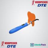 Lampara Led Fotocurado Lux Vi - Woodpecker Dte