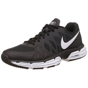 sneakers for cheap 7baf2 a8efa Tenis Hombre Nike Dual Fusion Tr 6 Training 8 Vellstore