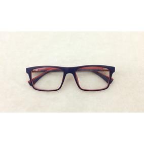 5 Oculos Grau 1, Masculino 1 - Óculos no Mercado Livre Brasil 5895fd5af3