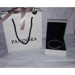 Pulso Pandora
