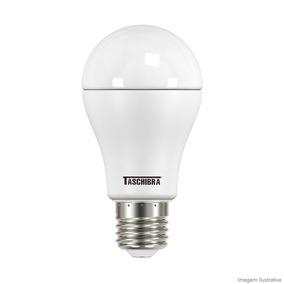 Lâmpada Led Tkl-1600/100 6500k Taschibra Taschibra