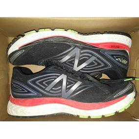 zapatillas new balance de correr hombre 1080 v7