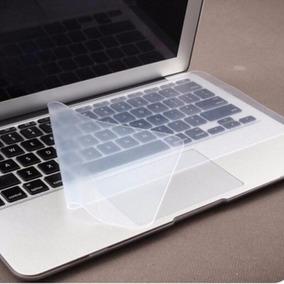 Proteção De Silicone Para Teclado Notebook E Computador