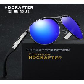 Armaçao Oculos Masculino - Óculos Violeta no Mercado Livre Brasil 0021f681a4