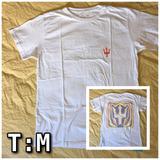 Camiseta, Camisa Original T-shirts Marcas Famosas P,m,g E Gg