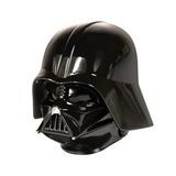 Star Wars, Cascos De Colección, Darth Vader(nuevo Sellado).