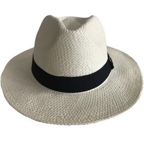 Sombrero Estilo Panama Soft Compañia De Sombreros H863319 ec705a0663aa