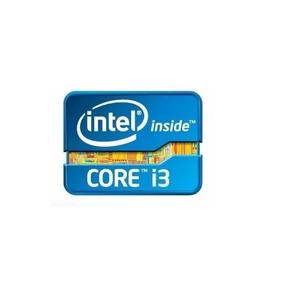 Procesador Intel® Core I3-330m - Intel® Ark