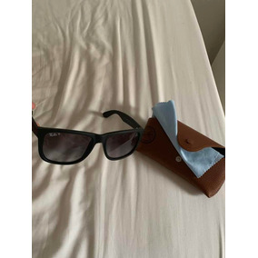 70b960af54d61 Reparo Haste Oculos Ray Ban - Óculos em Sergipe no Mercado Livre Brasil