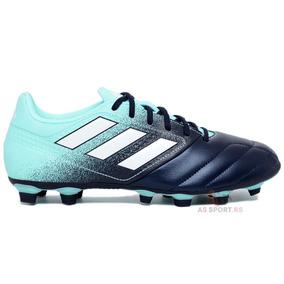 Chimpunes Adidas Ace 17.1 - Zapatillas en Mercado Libre Perú e15bf054515ae