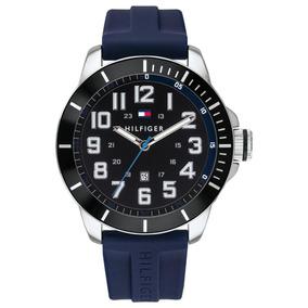 Relógio Tommy Hilfiger 1791537