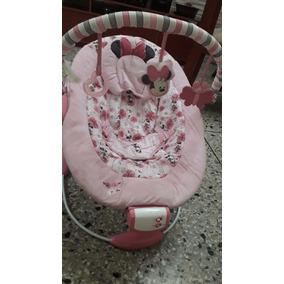 ebb03c344 Silla De Bebé Con Música Que Vibra - Bebés en Mercado Libre Venezuela